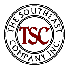 The Southeast Company